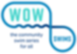 WS_logo_RGB_transparent.png