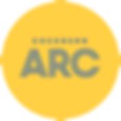 Partner Logo - ARC 2.png