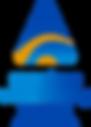 MSA_WA_logo_RGB.png