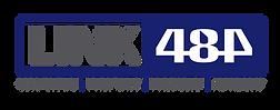 676_Link484_logo_01 (1).png