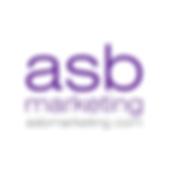 Partner Logo - ASB.png