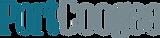PortCoogee-logo_transREV.png
