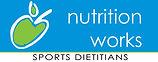 nutrition works mesh banner 2017.jpg