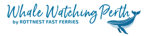 Whale Watching Perth Logo Blue.png