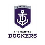 Partner Logo - FFC.png