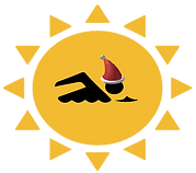 Sun Only (Clear Background).png
