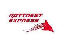 REX logo.jpg