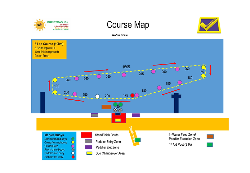 191221 C10K Course Map V#1.2.png