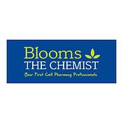 Partner Logo - Blooms.png