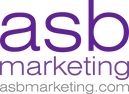 ASB Marketing (Only) With Website Logo_R