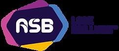 ASB_Colour_Logo_LB_CMYK-01.png