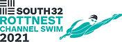 S32-RCS Logo 2021 Lv.jpg