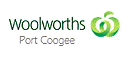 Woolies Port Coogee (NW).png