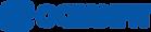 OceanFit_Refreshing_circle_logo_Final-01