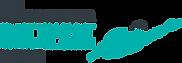 S32-RCS Logo 2022 Lv.png