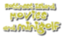 logo2019 .png