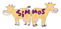 Simmos_Lt Orange Cows_Outlined.png