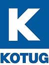 Kotug logo pms294_klein.jpg