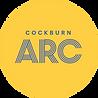 Cockburn_ARC_Circle_CMYK.png