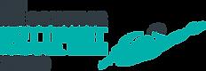S32-RCS Logo 2020 Lv.png