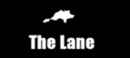 Lane Cafe.png
