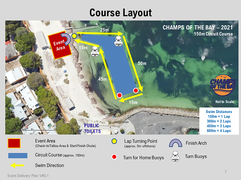COTB Course Layout V#0.1.png