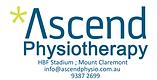 ascend logo+phone+HBF.png