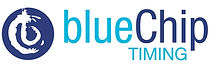blueChip1.JPG