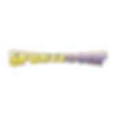 Partner Logo - Sportzcorp.png