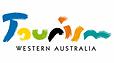 Tourism-Western-Australia-768x427.png