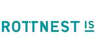rottnest-island-authority-logo-vector-xs