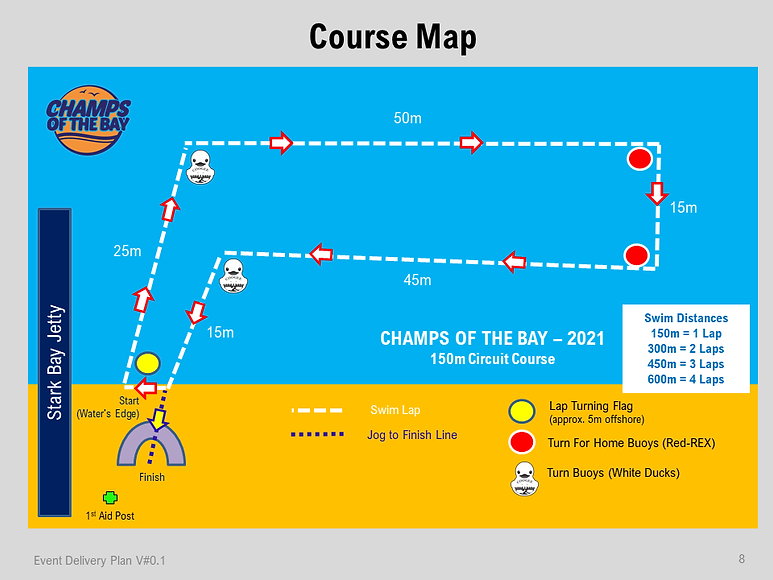COTB Course Map V#0.1.png