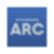 Partner Logo - ARC.png