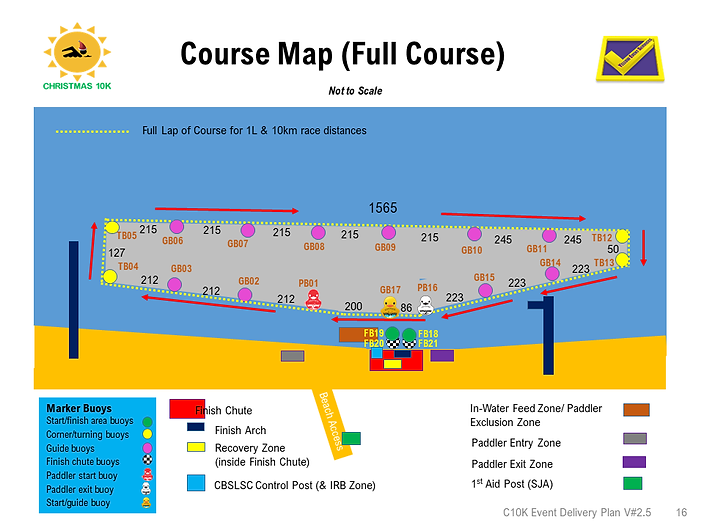 C10K Course Map.png