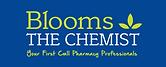 Blooms_logo[21425].png