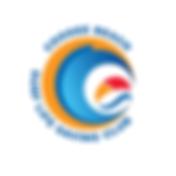 Partner Logo - CBSLSC.png