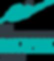 S32-RCS Logo 2020 Pv.png