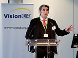 Matt Broom - CEO VISION UK.jpg