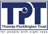TPT Logo - large scale printing.jpg