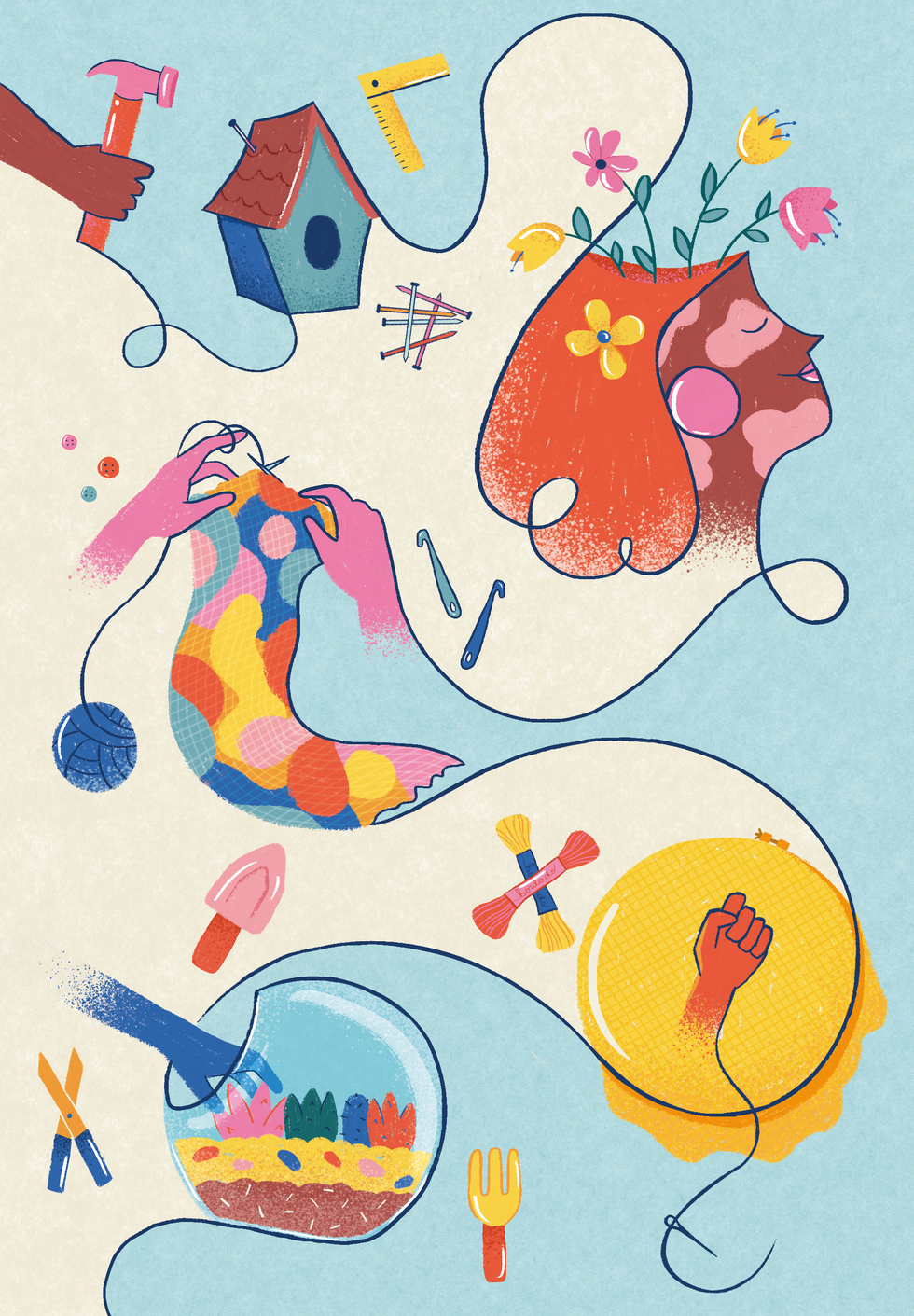 Paula-Ambrosio---Ilustração-pg-21-Sorria-78.png