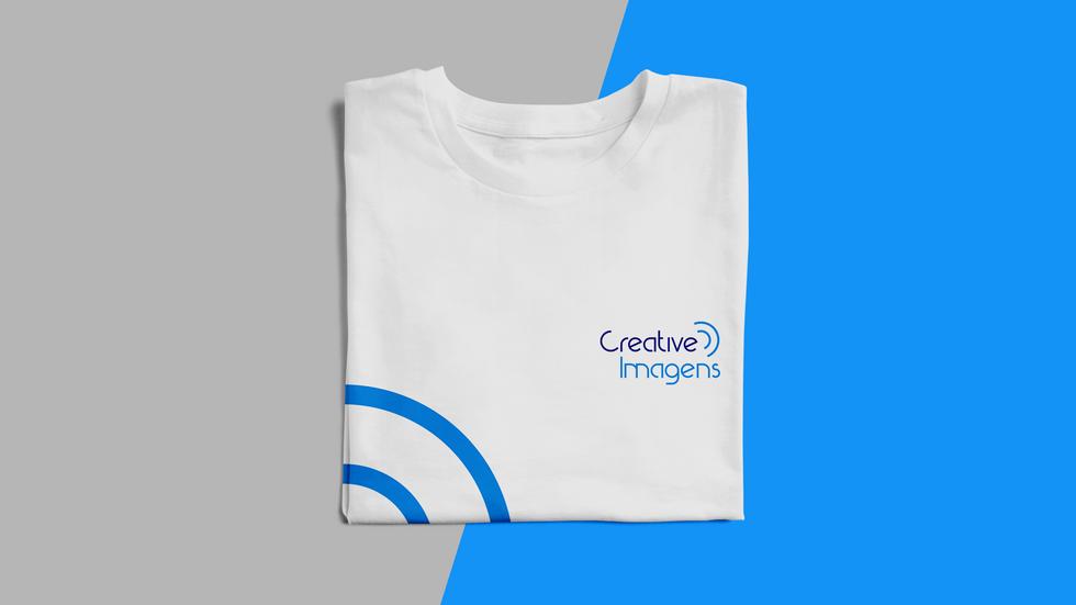 camisa creative imagens.png