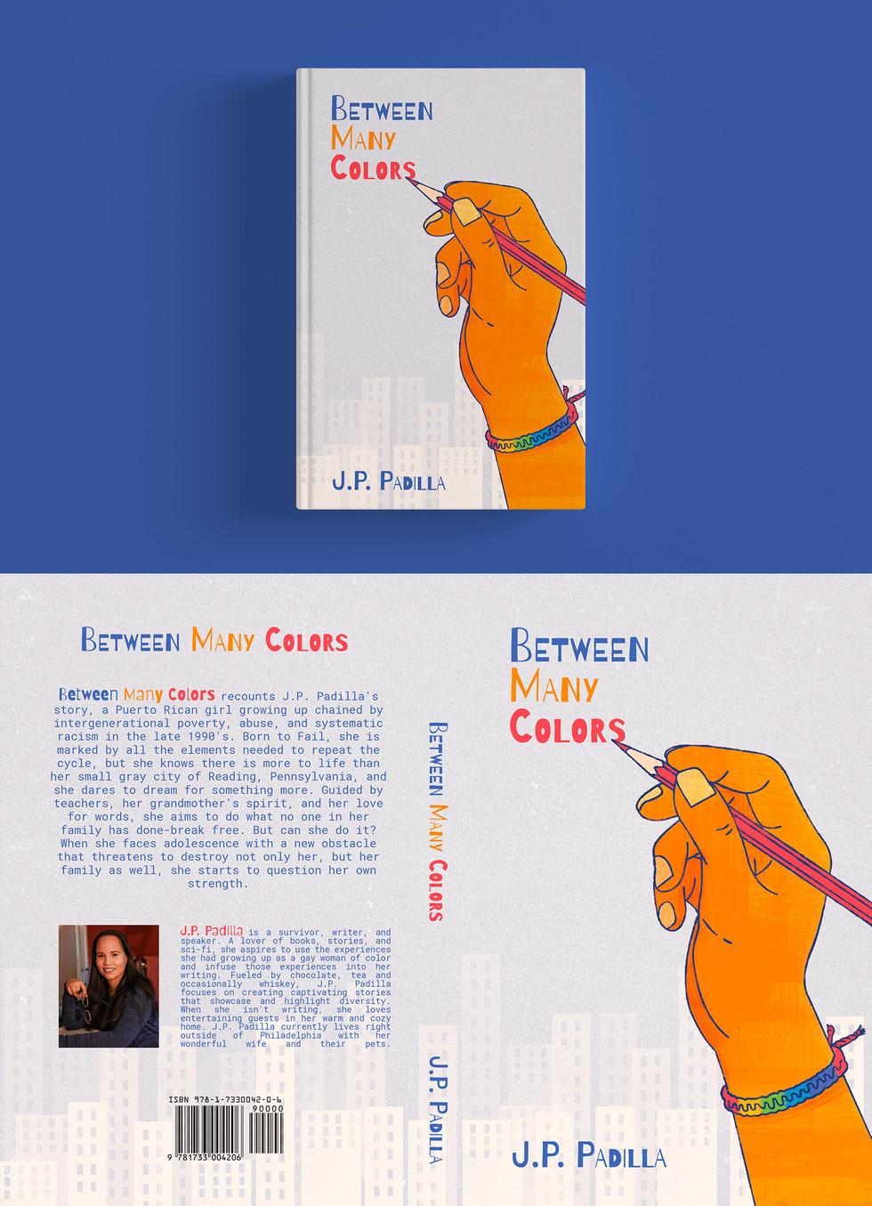 book-mockup-Between-Many-Colors2.jpg