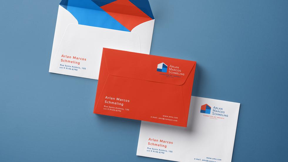 3 envelopes de carta.png