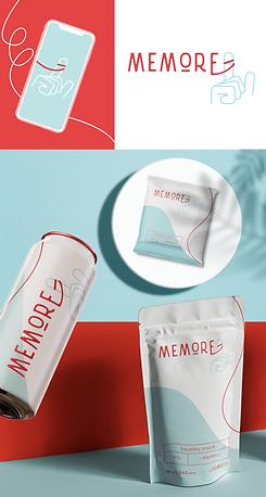 Memore-presentation-3.png