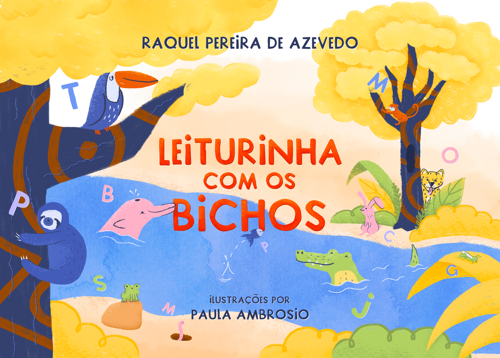 Capa Ebook Leiturinha com os bichos.png