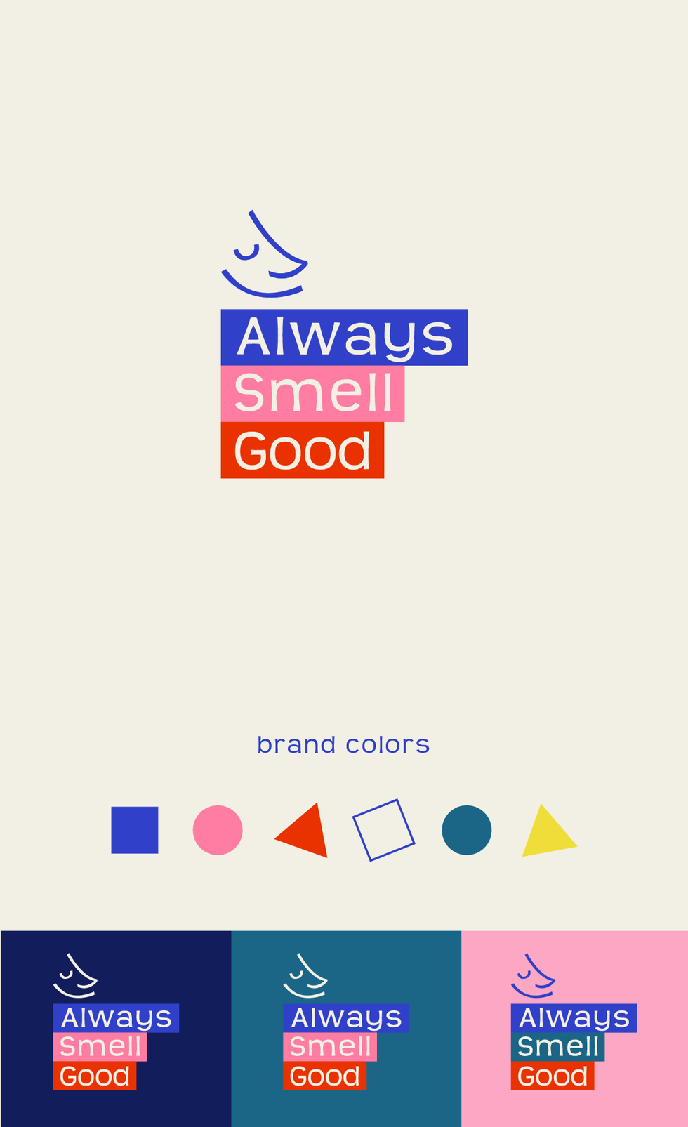 Always-Smell-Good-logo.png