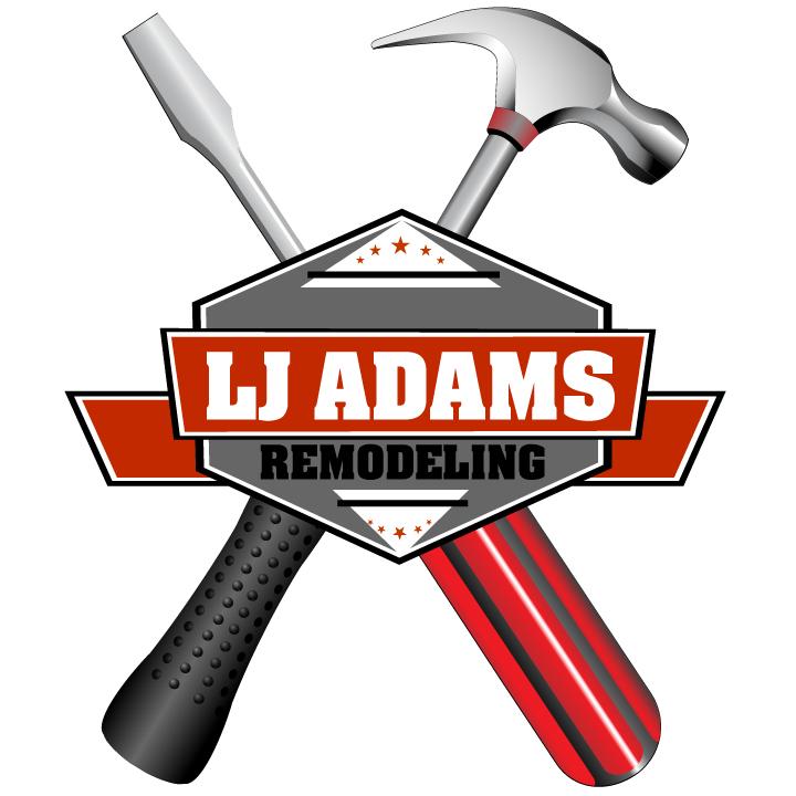 LJADAMS.web.jpg