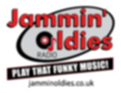 Jammin'-Oldies-logo.png