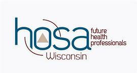 hosa logo_edited.jpg