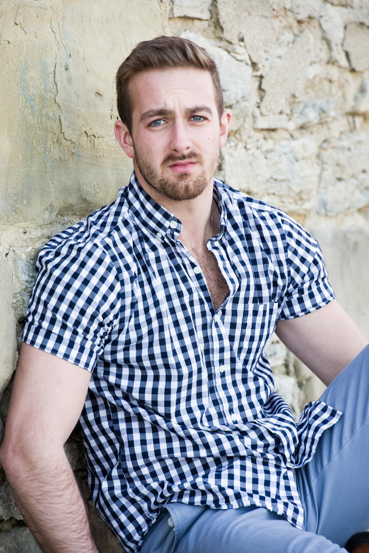 Ryan Schroth-14
